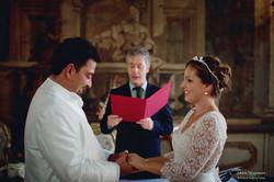 venice-photographer-wedding (1509)