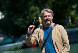venice film festival venice laure jacquemin (62).jpg