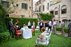wedding anniversary venice photographer palazzo (19)