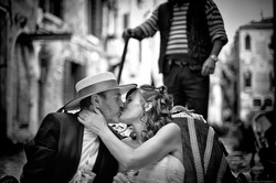 venice wedding photographer  laure jacquemin honeymoon (37)