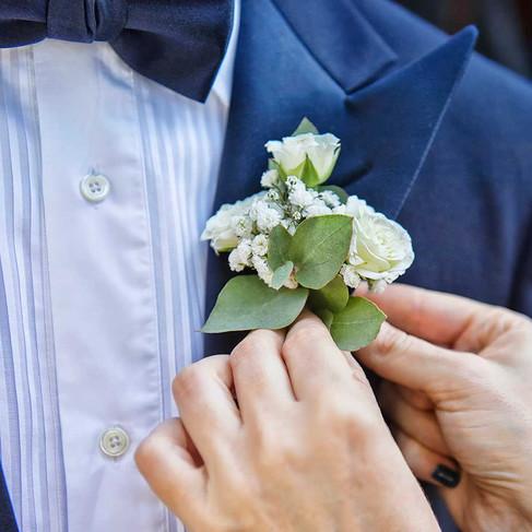 luxury-wedding-photographer-venice (9).j