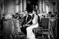 venice-wedding-photographer-italy (13).jpg