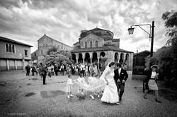 mariage torcello venise laure jacquemin photographe (83).jpg