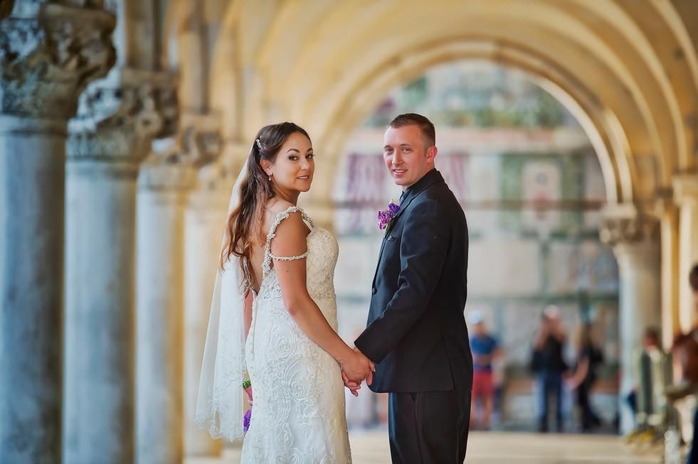symbolic-wedding-venice (15).jpg