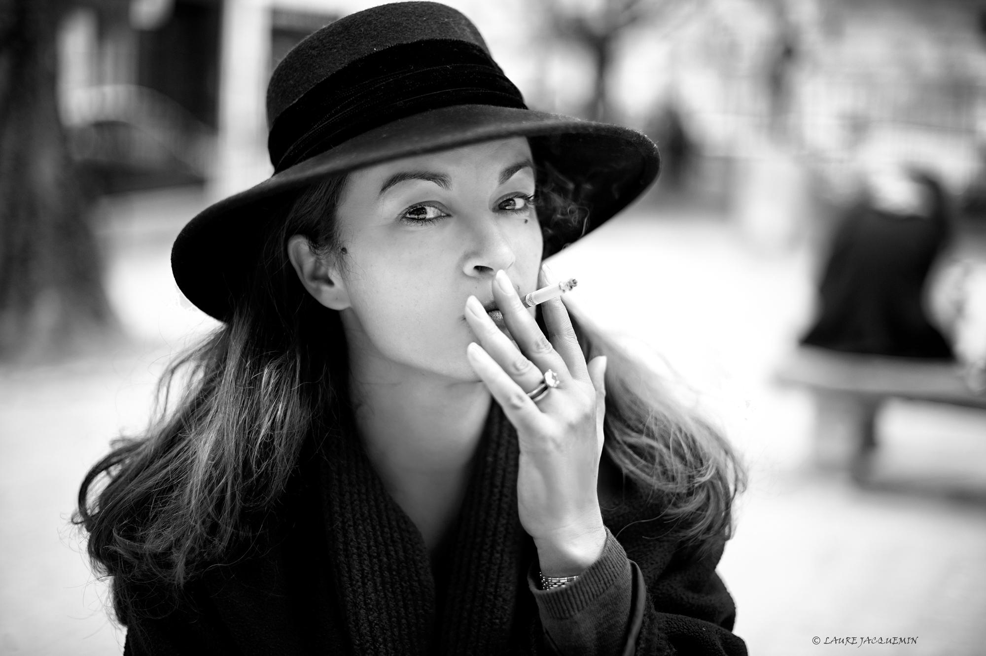 laure jacquemin modele venice fashion shooting  (6)