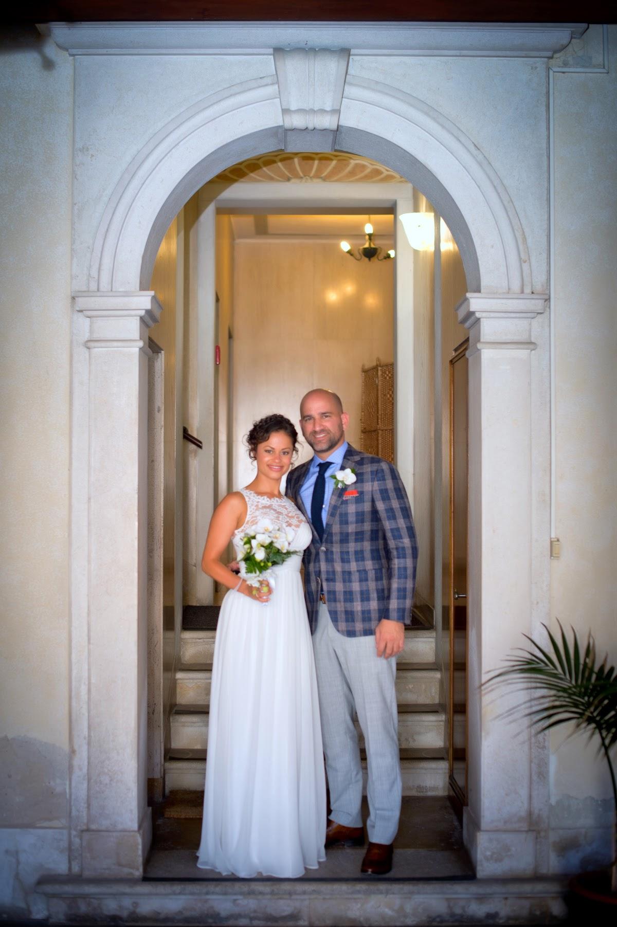 Wedding Palazzo Cavalli in Venice  Town hall   (13).jpg