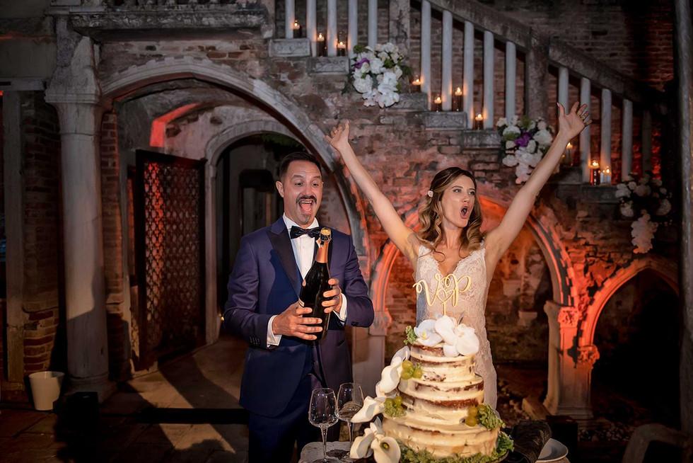 venice italy wedding phtographer   (109)