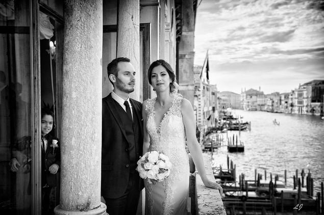 wedding venice symbolic and civil (36).j