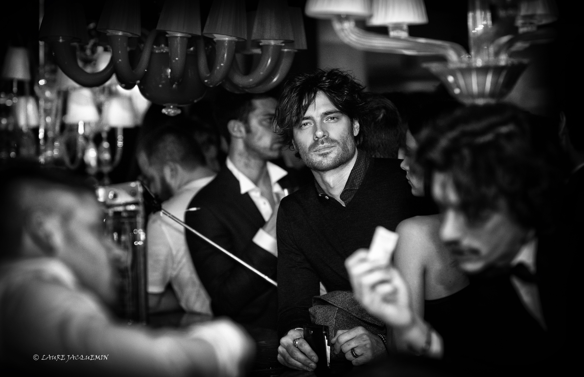 events palace photography venice italy (43).jpg