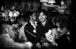 events palace photography venice italy (43).jpg