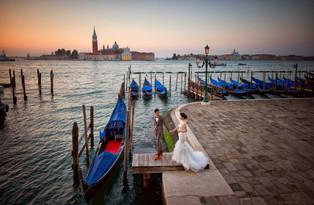 Venice-wedding-laure-jacquemin--(3).jpg