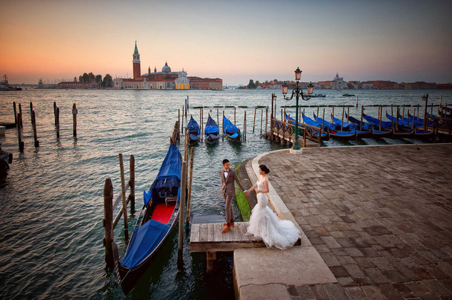 Venice-wedding-laure-jacquemin--(3).jpg