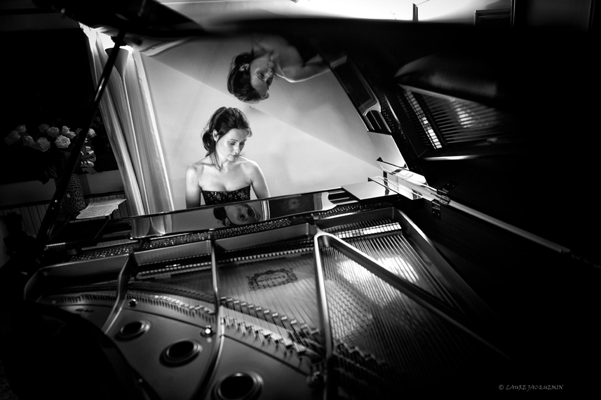 laure jacquemin PORTRAIT venice photography model artists (14).jpg