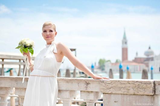 Venice-wedding (36).jpg