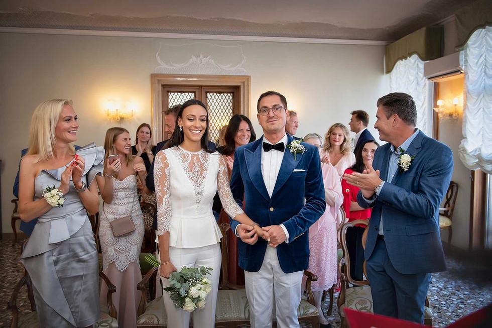 venice-wedding-photographer (14).jpg