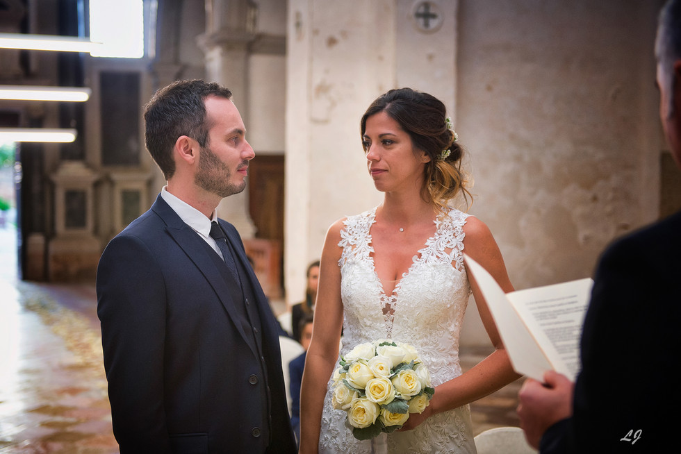 wedding venice symbolic and civil (107).