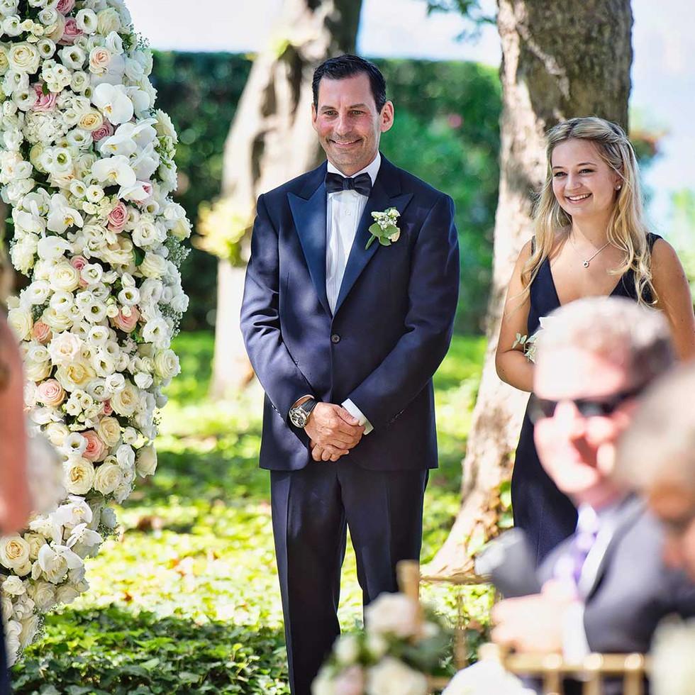 luxury-wedding-photographer-venice (33).
