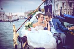gondola venice photography  wedding laure jacquemin (1).jpg