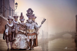 Meilleur photos Carnaval de Venise 2018 laure jacquemin (63)