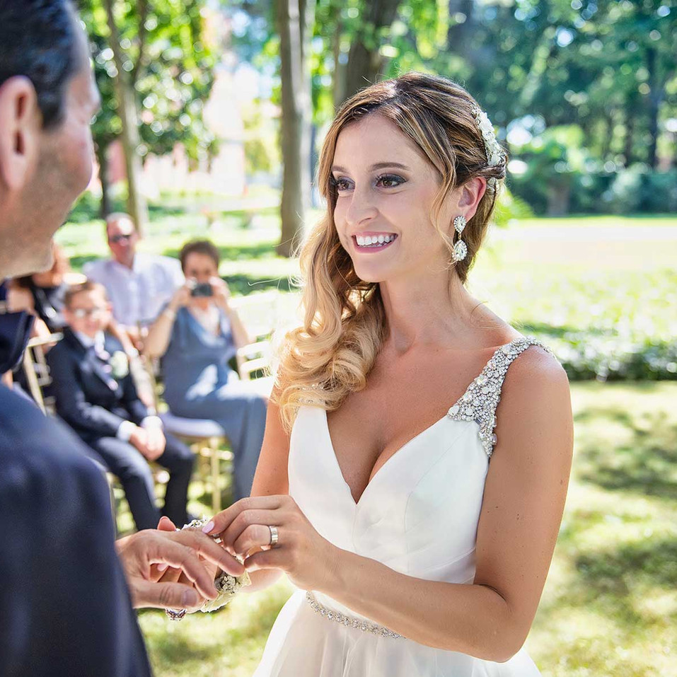 luxury-wedding-photographer-venice (62).