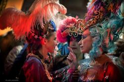 Meilleur photos Carnaval de Venise 2018 laure jacquemin (36)