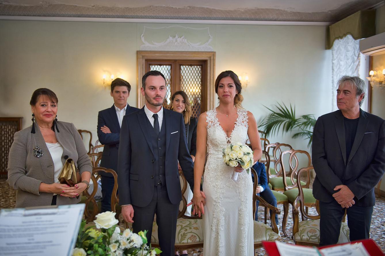 wedding venice symbolic and civil (16).j
