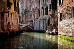 personal works laure jacquemin best venice carnaval photography (35).jpg