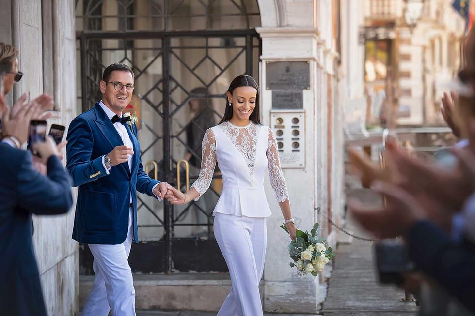 venice-wedding-photographer (32).jpg