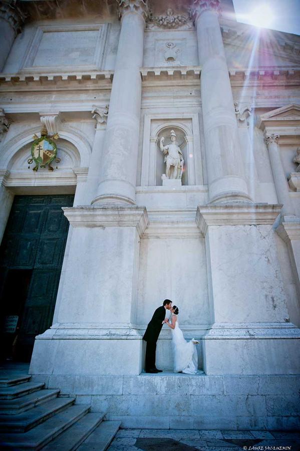 Venice-wedding (60).jpg