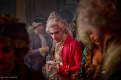 Meilleur photos Carnaval de Venise 2018 laure jacquemin (25)