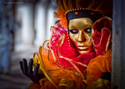 personal works laure jacquemin best venice carnaval photography (48).jpg