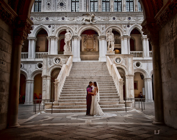 photographer venice italy wedding destin