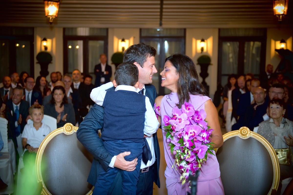 mariage symbolique venice laure jacquemin photographe (84)