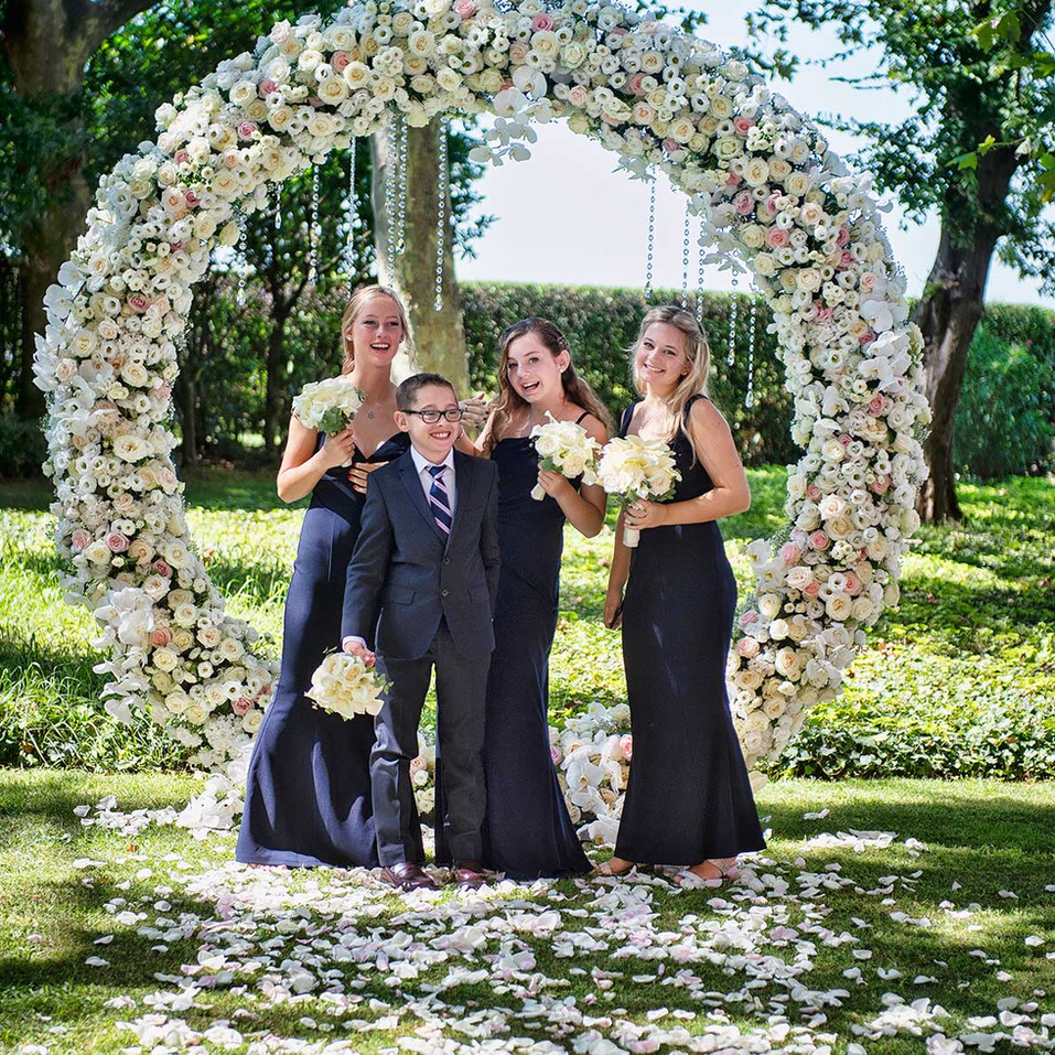 luxury-wedding-photographer-venice (70).