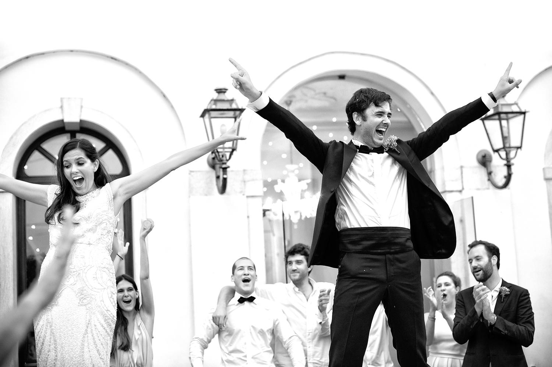 venice-wedding-photographer-italy (92).jpg