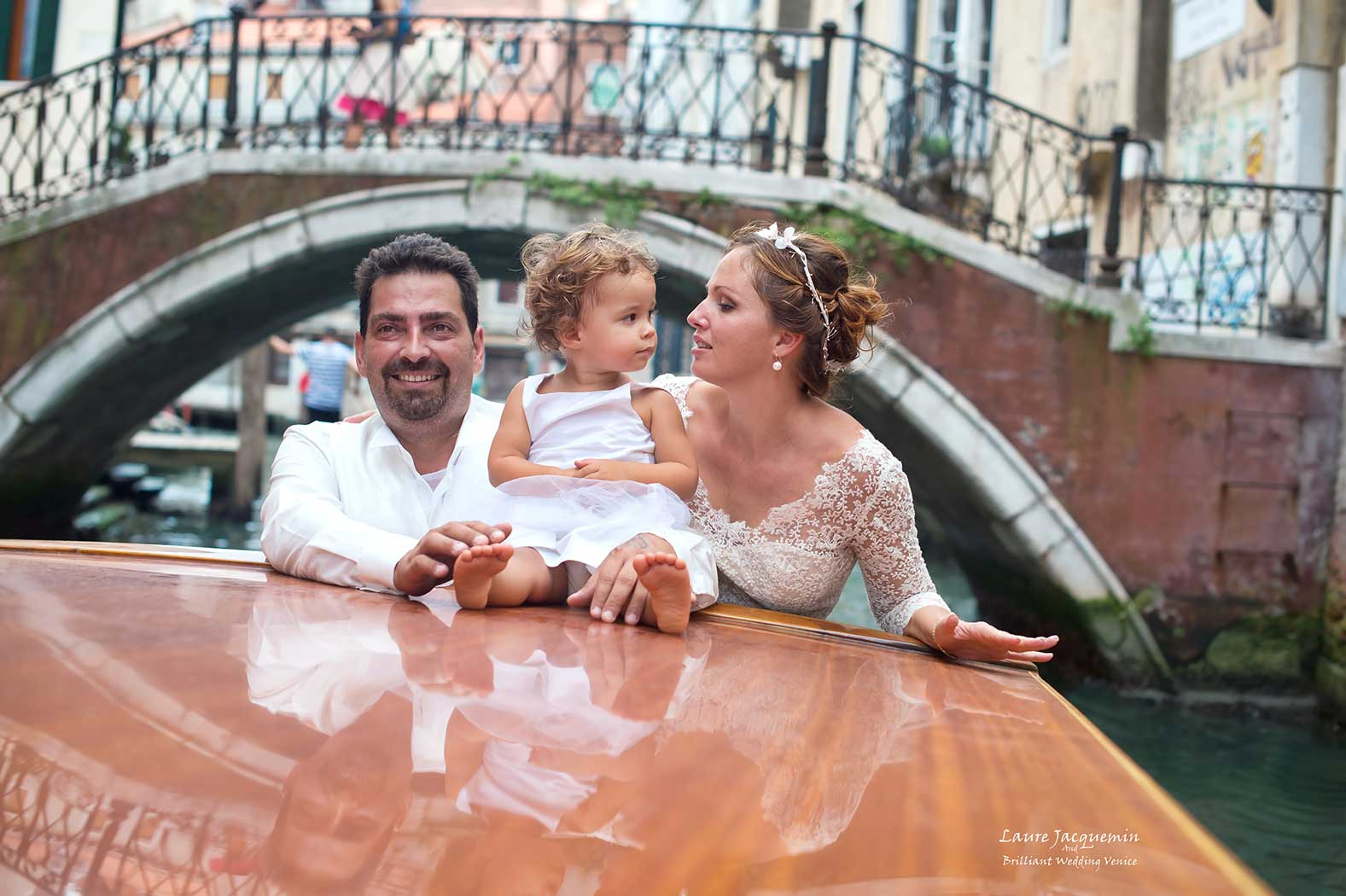 venice-photographer-wedding (1549)