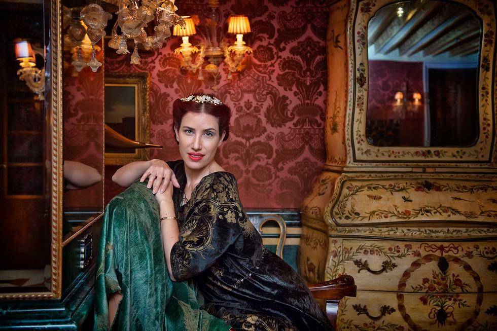 photographer-venice-fashion-model (80).j