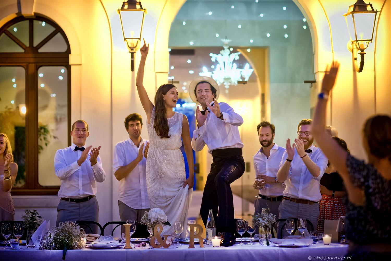 venice-wedding-photographer-italy (109).jpg