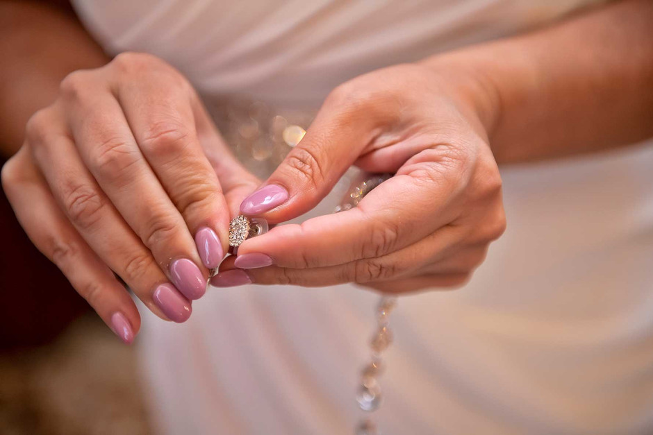 destination-wedding-venice-italy (1).jpg