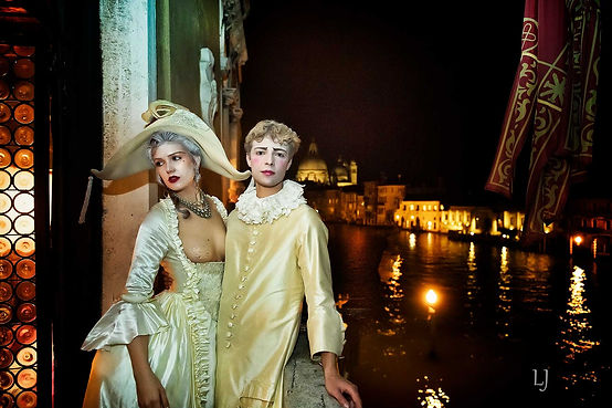 carnival-venice-best-photography (117).j