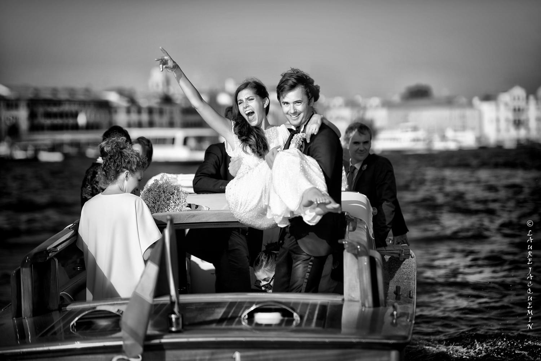 venice-wedding-photographer-italy (47).jpg