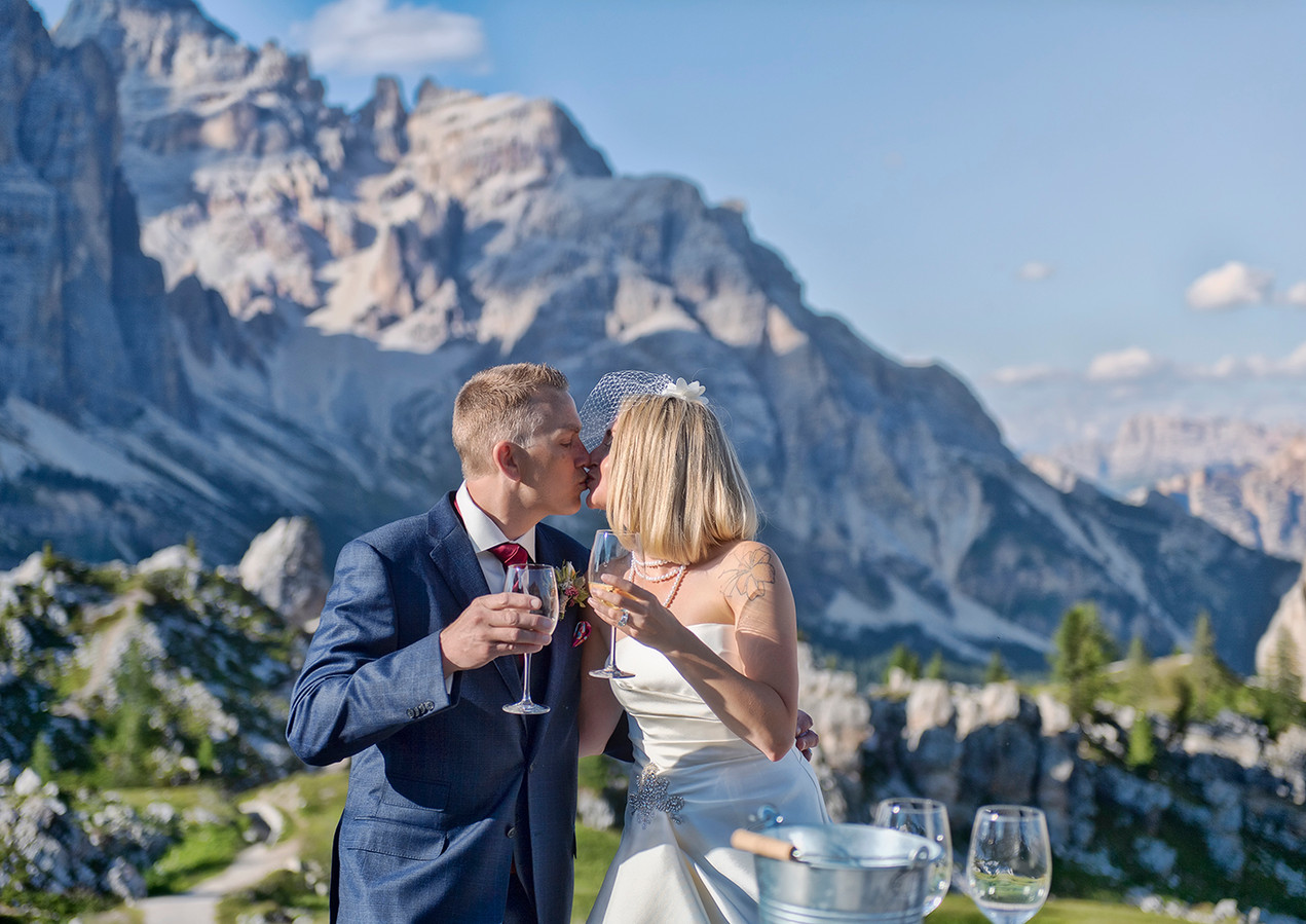 wedding_cortina_italy (23).jpg