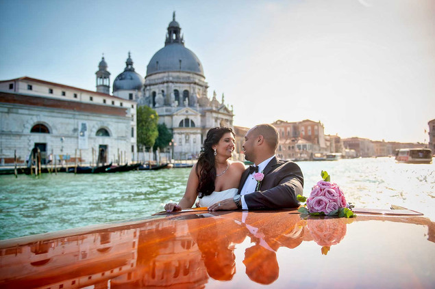 destination-wedding-venice-italy (59).jp