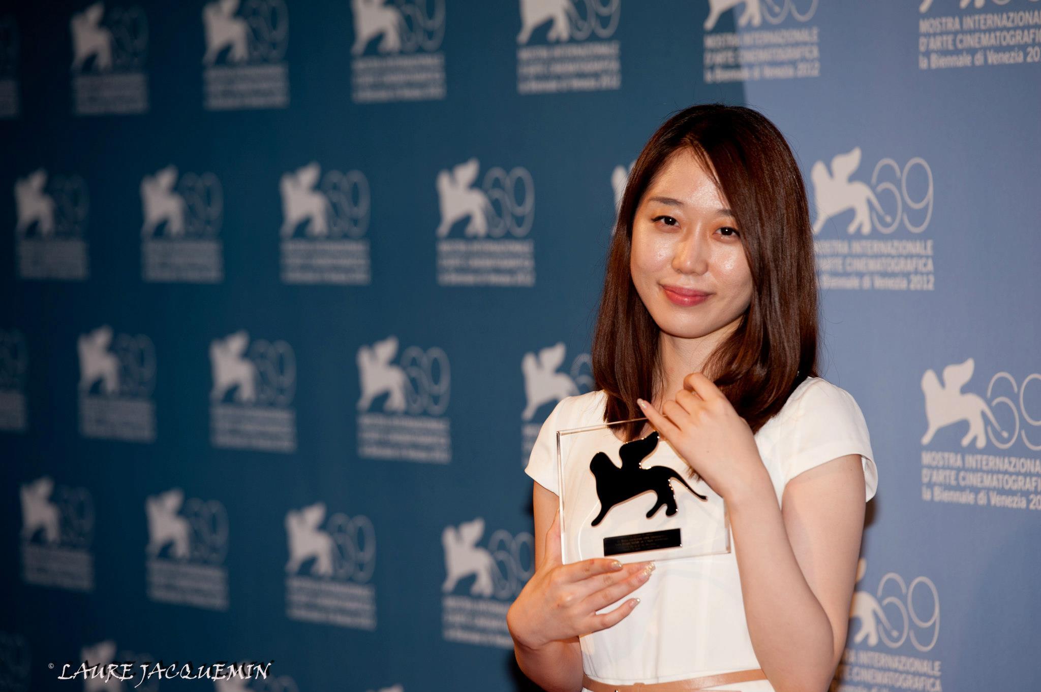 venice film festival venice laure jacquemin (78).jpg