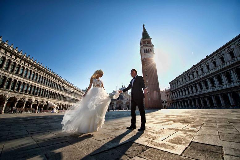 wedding-photographer-venice-luxury-elope
