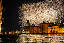 Redentore-Venice-2021-laure-jacquemin (20)
