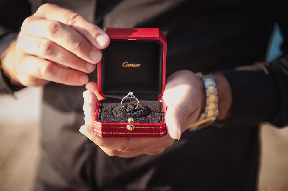 venice-wedding-proposal-photographer (19).jpg