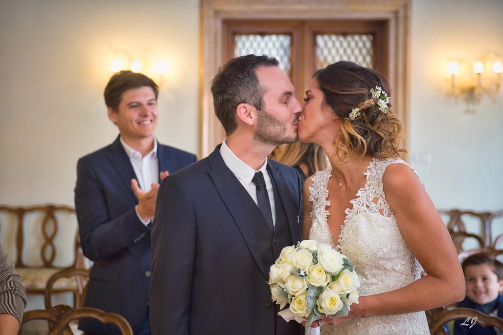 wedding venice symbolic and civil (18).j