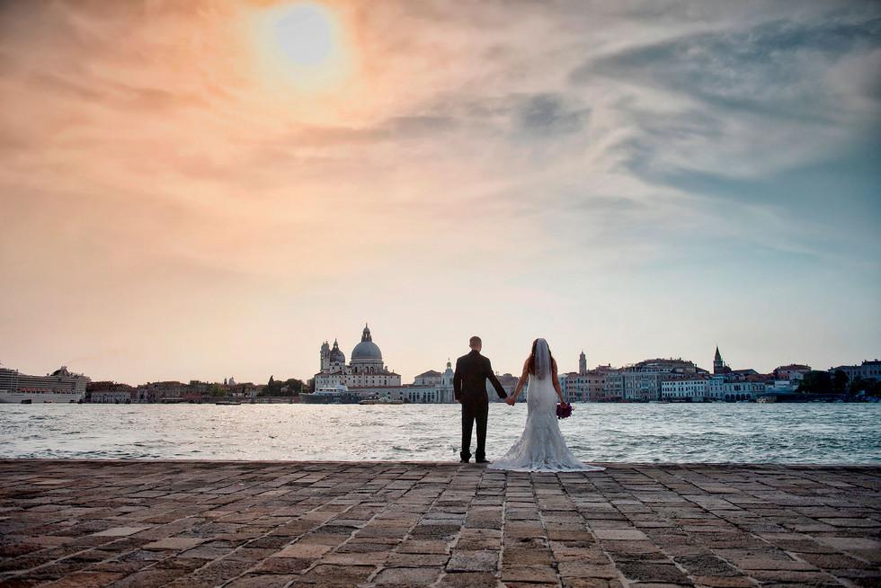 symbolic-wedding-venice (78).jpg