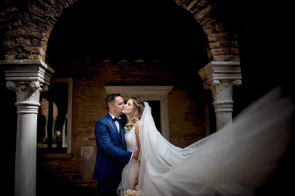 venice italy wedding phtographer   (35).